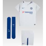 เสื้อเชลซี 2017 2018 ทีมเยือน สำหรับเด็กเล็กของแท้