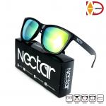 Nectar Sunglasses รุ่น LUTZKA