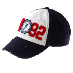 หมวกลิเวอร์พูล Liverpool FC GMens 1892 Cap ของแท้ 100%