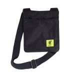 กระเป๋าลิเวอร์พูลของแท้ Liverpool FC Mens Small Items Bag