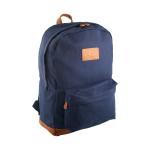 กระเป๋าลิเวอร์พูลของแท้ LFC Canvas Backpack