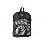 กระเป๋าเป้แมนเชสเตอร์ ยูไนเต็ดของแท้ Manchester United React Back Pack
