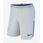 กางเกงไนกี้เชลซี 2017 2018 ทีมเยือน เวอร์ชั่นวาปอร์สำหรับนักเตะของแท้