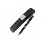 ปากกาพร้อมกล่องแมนเชสเตอร์ ยูไนเต็ดของแท้ Manchester United Executive Pen & Magnetic Case