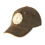 หมวกลิเวอร์พูล Anfield Academy Cord ของแท้ 100%