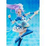 Excellent Model - Suite PreCure: Cure Beat 1/8 Complete Figure
