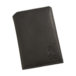กระเป๋าลิเวอร์พูล Liverpool Passport Cover ของแท้ 100%