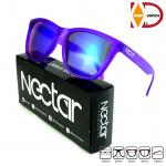 Nectar Sunglasses รุ่น BONDI