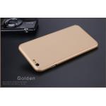 เคสประกอบ For Apple iPhone 6 / 6S : Golden