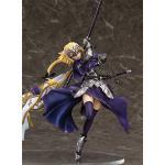 Fate/Apocrypha - Jeanne d'Arc 1/8 Complete Figure [Lot JP]