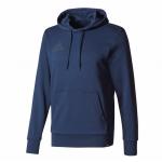 เสื้อฮู้ดอดิดาสแมนเชสเตอร์ ยูไนเต็ดของแท้ Manchester United Hoodie Navy