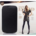 Case Kalaideng Enland Series Leather case for Samsung Galaxy Grand DUOS (i9082) (Black)