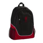 กระเป๋าลิเวอร์พูล Liverpool Red/Black Backpack ของแท้ 100%