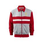 เสื้อแจ็คเก็ตเรทโรลิเวอร์พูลย้อนยุค Rome 84 Jacket ของแท้ 100%