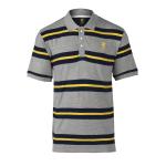 เสื้อโปโลลิเวอร์พูล ของแท้ 100% Liverpool FC Mens Lothair Polo Shirt