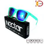 Nectar Sunglasses รุ่น MONGO