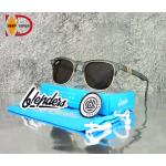 แว่นกันแดด Blenders Eyewear Henry's Holiday Polarized C : SERIES