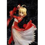 Fate/EXTRA - Saber Extra 1/7 Complete Figure
