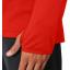 เสื้ออดิดาสแมนเชสเตอร์ ยูไนเต็ดเทรนนิ่ง UCL สีแดงของแท้ UCL Training Hybrid Top thumbnail 4