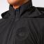 เสื้อแจ็คเก็ตอดิดาสแมนเชสเตอร์ ยูไนเต็ดของแท้ Manchester United Fleece Jacket Black thumbnail 3