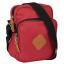 กระเป๋าสะพายแมนเชสเตอร์ ยูไนเต็ด Manchester United Adventurer Shoulder Bag thumbnail 3