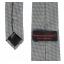 เนคไทแมนเชสเตอร์ ยูไนเต็ดของแท้ Manchester United Crest Skinny Tie Silver Polyester thumbnail 3