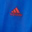 เสื้ออดิดาสแมนเชสเตอร์ ยูไนเต็ด คอร์โปโลสีน้ำเงินของแท้ thumbnail 4