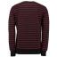 เสื้อสเวตเตอร์แมนเชสเตอร์ ยูไนเต็ด Manchester United Crew Neck Sweatshirt ของแท้ thumbnail 2