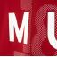 เสื้อทีเชิ้ตอดิดาสแมนเชสเตอร์ ยูไนเต็ด กราฟฟิกทีเชิ้ตสีแดงของแท้ thumbnail 4