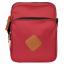 กระเป๋าสะพายแมนเชสเตอร์ ยูไนเต็ด Manchester United Adventurer Shoulder Bag thumbnail 1