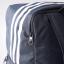กระเป๋าเป้อดิดาสแมนเชสเตอร์ ยูไนเต็ดของแท้ Manchester United Backpack thumbnail 2