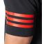 เสื้อโปโลอดิดาสแมนเชสเตอร์ ยูไนเต็ดเทรนนิ่ง UCL สีดำของแท้ UCL Training Polo thumbnail 4