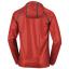 เสื้อแจ็คเก็ตแมนเชสเตอร์ ยูไนเต็ดของแท้ Manchester United Columbia OutDry Ex Reversible Jacket thumbnail 2