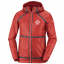 เสื้อแจ็คเก็ตแมนเชสเตอร์ ยูไนเต็ดของแท้ Manchester United Columbia OutDry Ex Reversible Jacket thumbnail 1