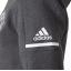 เสื้อแจ็คเก็ตแมนเชสเตอร์ ยูไนเต็ด เสื้อเยือนของแท้ Manchester United Away Anthem Jacket thumbnail 4