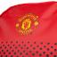 กระเป๋าเป้แมนเชสเตอร์ ยูไนเต็ดของแท้ Manchester United Fade Back Pack thumbnail 4