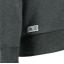เสื้ออดิดาสแมนเชสเตอร์ ยูไนเต็ด คอร์สเวตเชิ้ตสีเทาของแท้ thumbnail 4