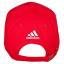 หมวกอดิดาสแมนเชสเตอร์ ยูไนเต็ดอดิดาสสีแดงของแท้ thumbnail 4