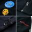 เสื้อแจ็คเก็ตผู้หญิงแมนเชสเตอร์ ยูไนเต็ด Manchester United Columbia Kruser Ridge Softshell สีดำ thumbnail 4