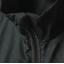 เสื้ออดิดาสแมนเชสเตอร์ ยูไนเต็ด แจ็คเก็ตโวเวินผู้ชายสีดำของแท้ thumbnail 4