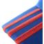 หมวกอดิดาสแมนเชสเตอร์ ยูไนเต็ดอดิดาสของแท้ thumbnail 3
