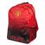 กระเป๋าเป้แมนเชสเตอร์ ยูไนเต็ดของแท้ Manchester United Fade Back Pack thumbnail 2