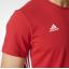 เสื้ออดิดาสแมนเชสเตอร์ ยูไนเต็ด คอร์ทีเชิ้ตสีแดงของแท้ thumbnail 4