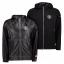 เสื้อแจ็คเก็ตแมนเชสเตอร์ ยูไนเต็ดของแท้ Manchester United Columbia OutDry Ex Reversible Jacket thumbnail 3