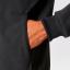 เสื้อแจ็คเก็ตอดิดาสแมนเชสเตอร์ ยูไนเต็ดของแท้ Manchester United Fleece Jacket Black thumbnail 4