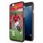 เคสไอโฟน6 แมนเชสเตอร์ ยูไนเต็ด Manchester United 3D iPhone 6 Pogba Cover thumbnail 1