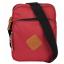 กระเป๋าสะพายแมนเชสเตอร์ ยูไนเต็ด Manchester United Adventurer Shoulder Bag thumbnail 2