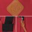 กระเป๋าสะพายแมนเชสเตอร์ ยูไนเต็ด Manchester United Adventurer Shoulder Bag thumbnail 4