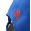หมวกอดิดาสแมนเชสเตอร์ ยูไนเต็ดอดิดาสของแท้ thumbnail 4