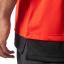 เสื้ออดิดาสแมนเชสเตอร์ ยูไนเต็ดเทรนนิ่ง UCL สีแดงของแท้ thumbnail 4